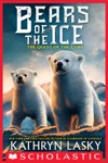 The Quest Of The Cubs Bears Of The Ice 1