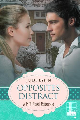 Judi Lynn - Opposites Distract