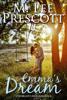 M. Lee Prescott - Emma's Dream  artwork