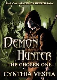 DEMON HUNTER: THE CHOSEN ONE