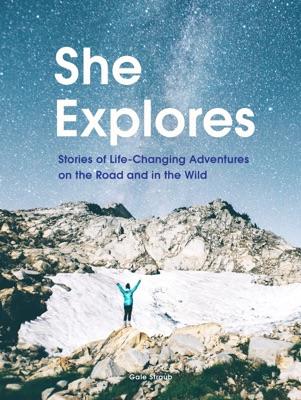 She Explores