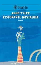 Ristorante Nostalgia PDF Download