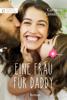 Eine Frau für Daddy - Carla Cassidy