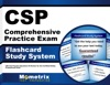 CSP Comprehensive Practice Exam Flashcard Study System