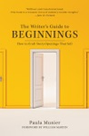 The Writers Guide To Beginnings