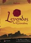 Leyendas Cntabras San Vicente De La Barquera - Plus Ultra El Comienzo De Un Viaje Real Versin Epub