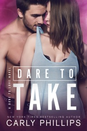 Dare to Take PDF Download