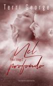 Download and Read Online Nel Profondo