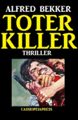 Toter Killer: Thriller