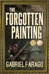 The Forgotten Painting