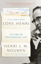 Love, Henri PDF Download
