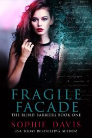 Fragile Facade - Sophie Davis book summary