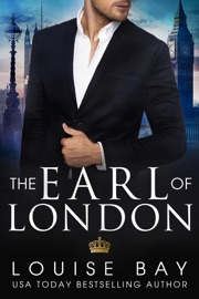 The Earl of London PDF Download