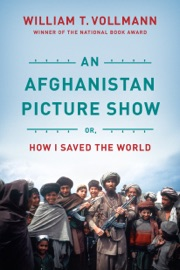 An Afghanistan Picture Show PDF Download