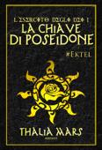 La Chiave di Poseidone (L'Esercito degli Dei #1)