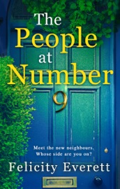 The People at Number 9 PDF Download