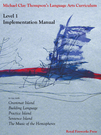 Level 1 Implementation Manual