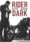 Rider In The Dark Teaser