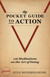 THE POCKET GUIDE TO ACTION