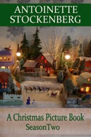 A Christmas Picture Book: Season Two ebook Download
