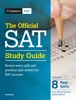 The Official SAT Study Guide, 2018 Edition