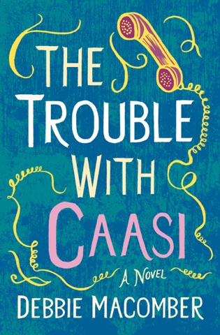 The Trouble with Caasi PDF Download