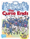 The Curse Ends The Story Of The 2016 Chicago Cubs