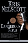 A Dangerous Road A Smokey Dalton Novel