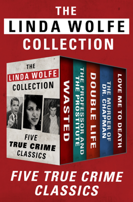 The Linda Wolfe Collection - Linda Wolfe book