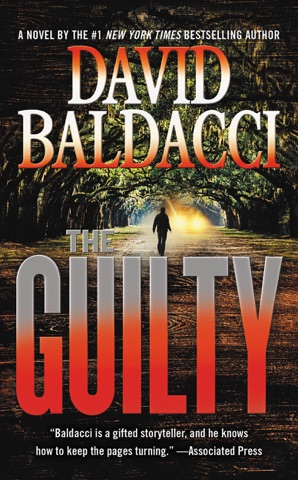 The Guilty PDF Download