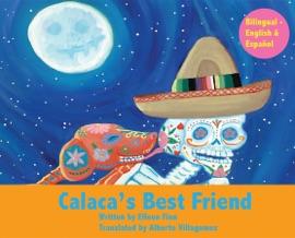 Calaca S Best Friend