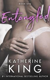 Entangled - Katherine King book summary