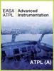 EASA ATPL Advanced Instrumentation - Slate-Ed Ltd