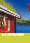 Norwegen - VISTA POINT Reisefhrer Weltweit