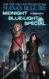 Midnight Blue-Light Special PDF Download