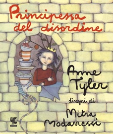 Principessa del disordine PDF Download