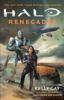 HALO: Renegades - Kelly Gay
