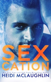 Sexcation PDF Download