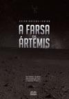 A Farsa De Rtemis - 2a Edio