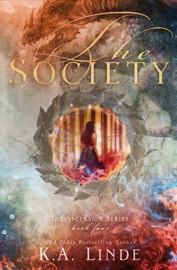 The Society PDF Download