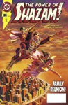 The Power Of Shazam 1995- 26