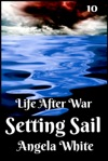 Setting Sail Book Ten