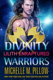 Lilith Enraptured PDF Download