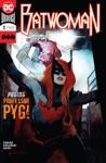 Batwoman 2017- 11