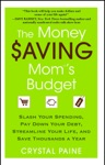 The Money Saving Moms Budget
