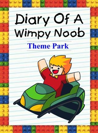Buy Diary Of A Roblox Deadpool High School Roblox Deadpool - Diary Of A Farting Noob 1 High School On Apple Books