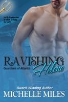 Ravishing Helene