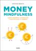 Cristina Benito Grande - Money Mindfulness portada