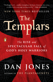 The Templars PDF Download