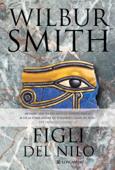Figli del Nilo Book Cover